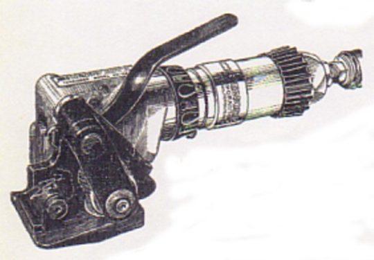 SIGNODE-PN-114